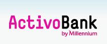 Crédito pessoal ActivoBank