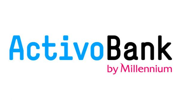 ActivoBank é No 1 em Banca Online no Marktest Reputation Index
