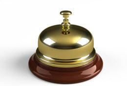 Avaliação da informação sobre endividamento disponibilizada nos sites dos Bancos