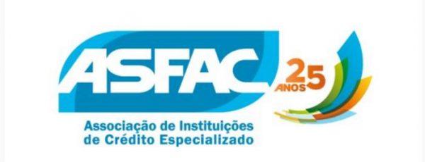 Futuro do crédito especializado em debate pela ASFAC