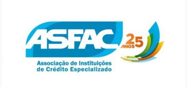 Anunciado estudo sobre a importância do crédito ao consumo na economia portuguesa