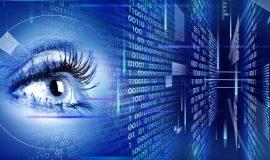 Cliente de crédito: elementos de Autenticação Forte para combater a fraude