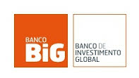 crédito do banco big