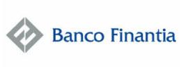 Crédito do Banco Finantia