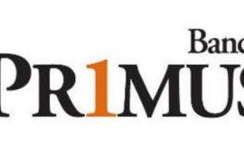 Crédito pessoal do Banco Primus