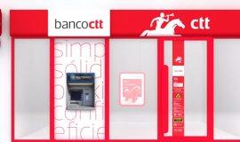 Crédito pessoal do Banco CTT