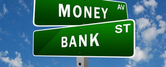Principais bancos com empréstimos pessoais competitivos