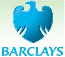 Crédito pessoal Barclays