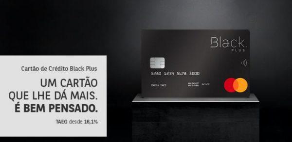 Cartões de crédito Cetelem estão a ser alvo de tentativa de fraude