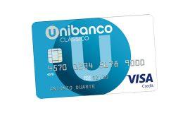 Unibanco Connect é o backoffice do Cartão Unibanco