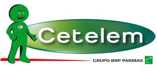 Sessões de Literacia Financeira do Cetelem