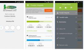 Cetelem Mobile é a nova aplicação móvel para telemóveis