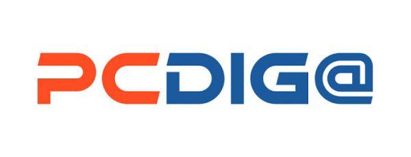 Crédito Cetelem para informática da PCDIGA
