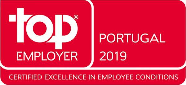 Cetelem volta a ser reconhecido como melhor empresa para trabalhar em Portugal