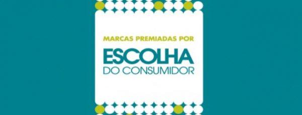 Cofidis é a escolha do consumidor de crédito