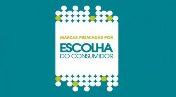 cofidis é escolha do consumidor de crédito