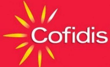 Cofidis esclarece Moratória para Crédito Pessoal