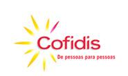 Seguro de proteção ao crédito pessoal da Cofidis