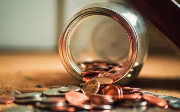 Associados da ASFAC concederam 5.5 mil milhões de euros em novos empréstimos durante 2020