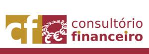 Crédito Consultório Financeiro