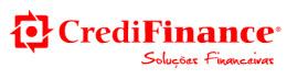Consolidação de empréstimos Credifinance