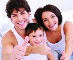 Crédito consolidado pode resolver problemas da familia