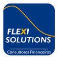 Crédito consolidado Flexi Solutions