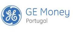 Crédito Consolidado GE Money