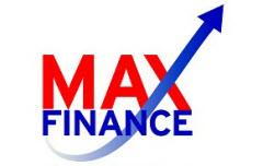 Crédito consolidado Maxfinance