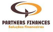 Crédito consolidado da Partners Finances