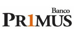 Crédito consolidado Primus