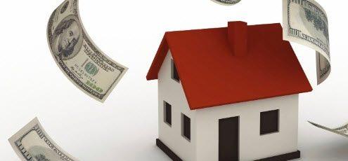 Consolidar crédito para diminuir as prestações