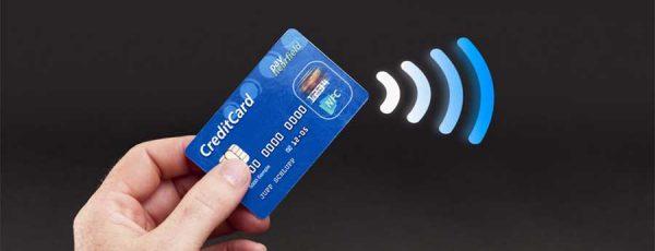 Covid-19 leva o BdP a encorajar os pagamentos sem contacto