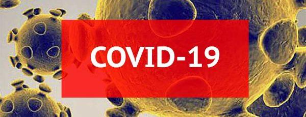 Credibom suspende atendimento presencial devido ao Covid-19