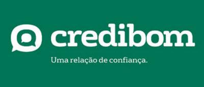Unificação das marcas Credibom e Flexibom