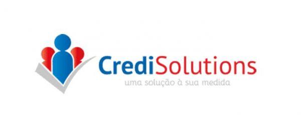 Simulação de crédito da Credisolutions