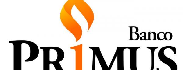 Crédito automóvel do Banco Primus