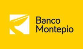 Crédito Pessoal do Banco Montepio