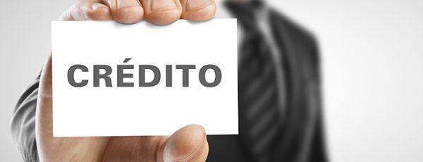 Concessão de crédito com sinais de aperto nos próximos meses