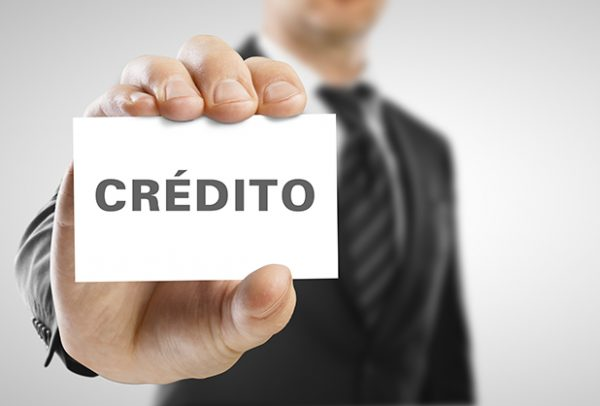 Nova lei impede comissões bancárias por processamento de crédito e fim de dívida