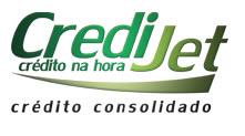 Crédito consolidado Credijet