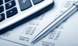 Nova subida no imposto de selo ao crédito ao consumo