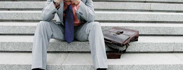 Como conseguir um crédito para desempregados