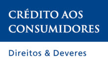 Direitos dos consumidores de crédito
