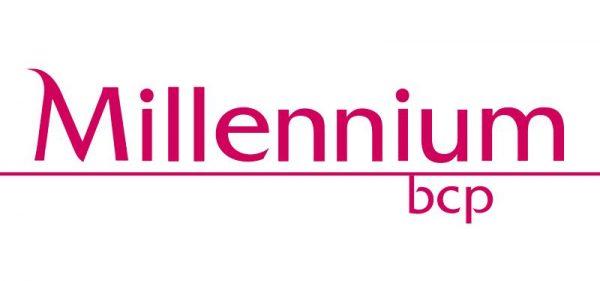 Crédito Especial do Millennium BCP