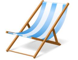 Crédito Flexibom para eventos férias e carta de condução