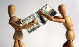 Banca já está em guerra de spreads no crédito à habitação