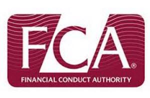 Bancos indemnizam clientes por seguros desnecessários