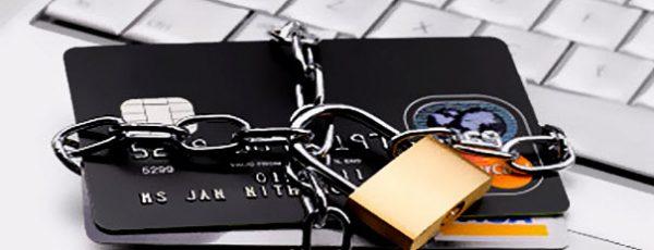 Fraudes com cartão de crédito registam aumento