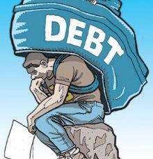 As empresas de crédito e o incumprimento